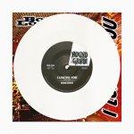 """Born Loose – I Loathe You 7"""" - Ltd. Edition"""