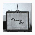 """The No Tomorrow Boys – Who Killed Johnny? 7"""""""