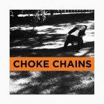 Choke Chains - Cairo Scholars