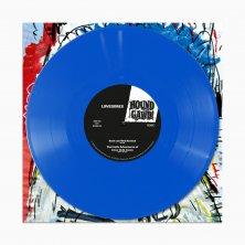 Lovesores - Rock And Roll Animal - ltd. Edition