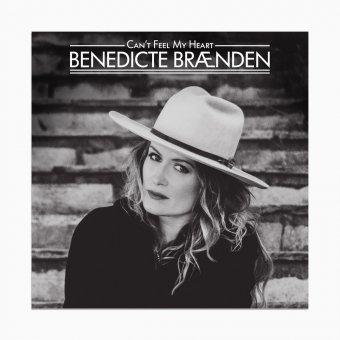 Benedicte Braenden - Can't Feel My Heart